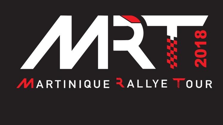 MRT 2018