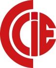 CCIE.jpg